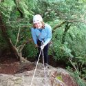 Part 13 – Abseiling & Recovering Ropes