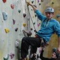 Part 5 – How to Use Holds; Jugs, Side Pulls, Crimps & Slopers