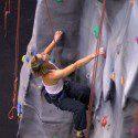Beginner Climbing Courses